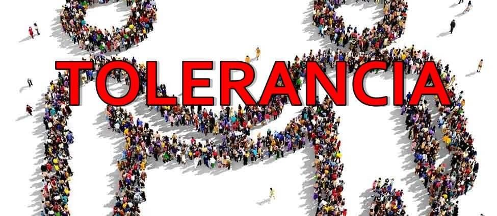 tolerancia-2018-975x423